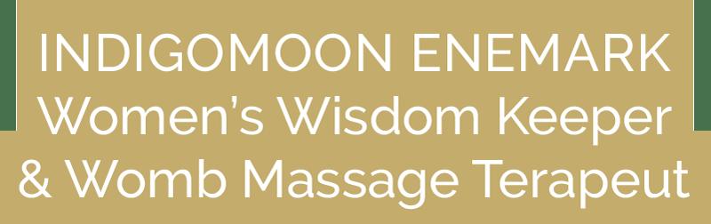 Indigomoon Enemark womb-massage-wisdom-keeper-terapeut